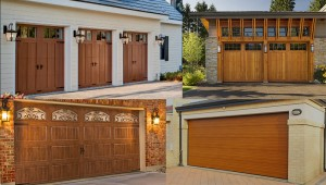 Garage Door Installation Services Available in Studio City CA