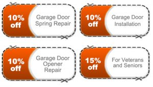 Garage Door Repair Coupons Studio City CA